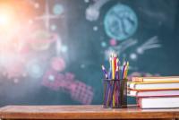 Dicas sustentáveis para enfrentar a lista de material escolar