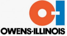 Owens